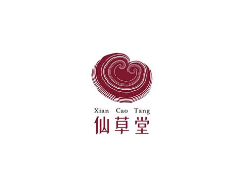 仙草堂XCT