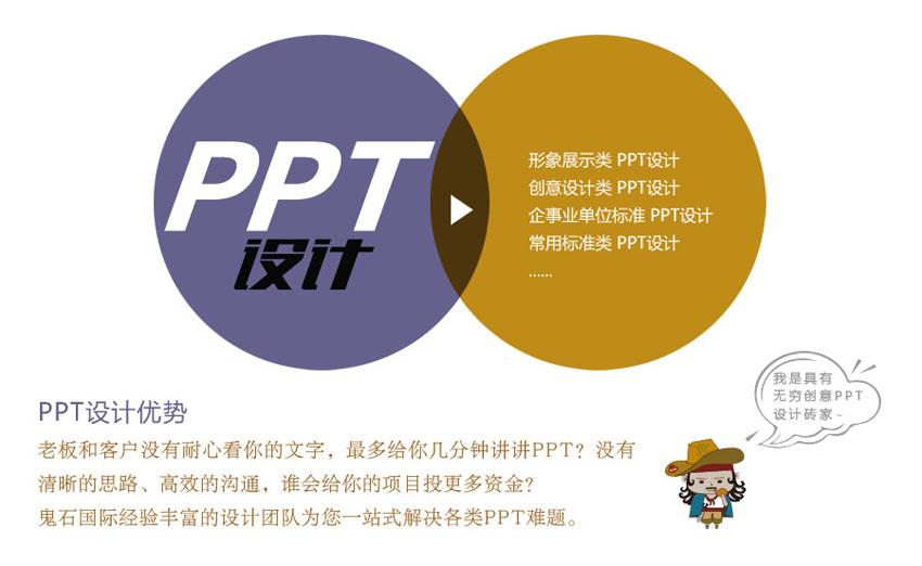 (服务内容)详情页模板-PPT.jpg