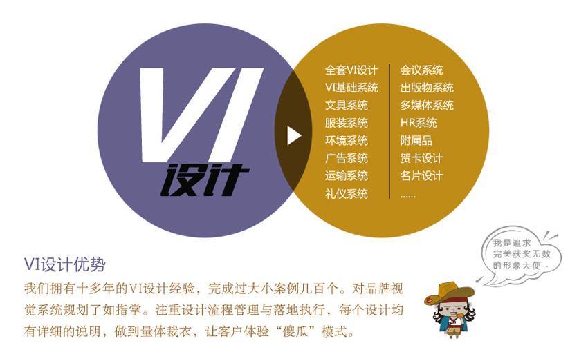 (服务内容)详情页模板-VI.jpg