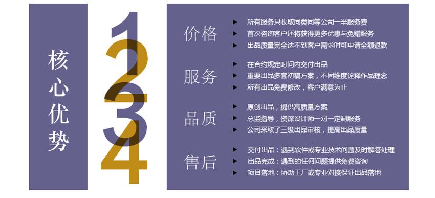 (20161103)详情页模板(画册)-05.jpg